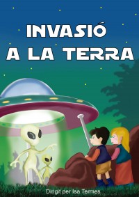 Invasió a la Terra