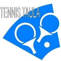 Tennis Taula - Partit de Lliga 1ª