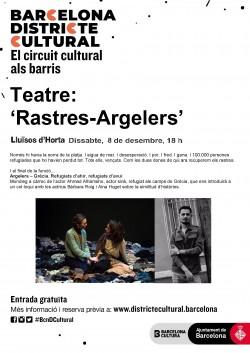 Rastres_Argelers