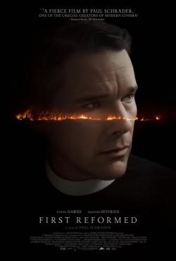 El Reverend